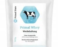 Primal Whey